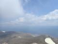 [美瑛][十勝岳]ニペソツ山方面