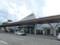 信州まつもと空港