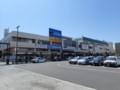 [長野]松本駅