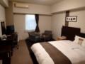 [愛知]宿泊部屋