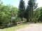 シオワッカ公園