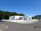 道の駅シェルプラザ・港