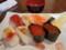 福寿司 上寿司ジャンボ