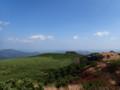 [美深][函岳]山頂パノラマ・2