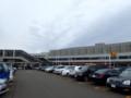 [千歳]新千歳空港
