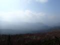 [札幌][空沼岳]山頂パノラマ・1