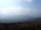 山頂パノラマ・1