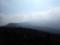 山頂パノラマ・3