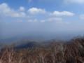 [札幌][空沼岳]山頂パノラマ・4