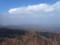 山頂パノラマ・5
