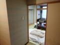 [新十津川][温泉]宿泊部屋