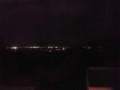 [新十津川][温泉]夜景