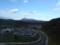 駒ヶ岳ビュー