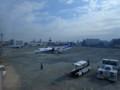 [大阪]伊丹空港