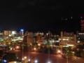 [徳島]夜景