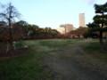 [香川]桜の馬場