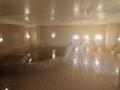 [帯広][温泉]モール温泉大浴場