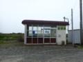 [日高]豊郷駅