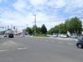 [札幌]道がない