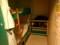 シルバークイーン2等寝台