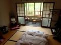 [青森]宿泊部屋