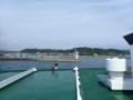 [青森]津軽半島を出て