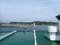 津軽半島を出て