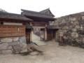 [長野]北側入口