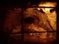 [長野]隧道内のようす・3