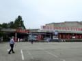 [長野]博物館