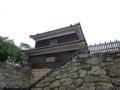 [長野]北櫓