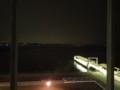 [愛知]常滑の夜景