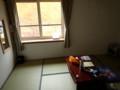 [上川][温泉]宿泊部屋