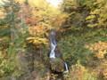 [札幌]九段の滝