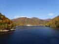 [札幌]さっぽろ湖