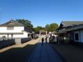 [兵庫]大石神社