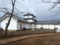西ノ丸三重櫓