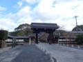 [京都]知恩院