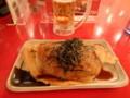 [京都]壱銭洋食