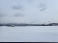 [室蘭]室蘭港