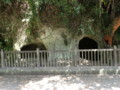 [鹿児島]洞窟