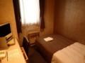 [福岡]宿泊部屋