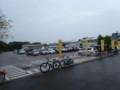 [福岡][福岡城]三の丸スクエア