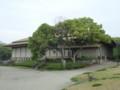 [福岡][福岡城]鴻臚館