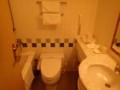 [帯広]バスルーム