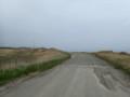 [浦幌]昆布刈石林道に続く旧道