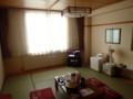 [釧路]宿泊部屋