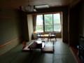[岩手]宿泊部屋