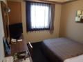 [岐阜]宿泊部屋