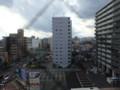 [栃木]窓からの眺め